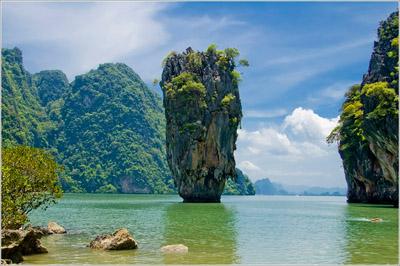 таиланд (400x266, 71Kb)