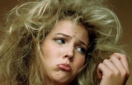 секутся волосы (500x322, 144Kb)