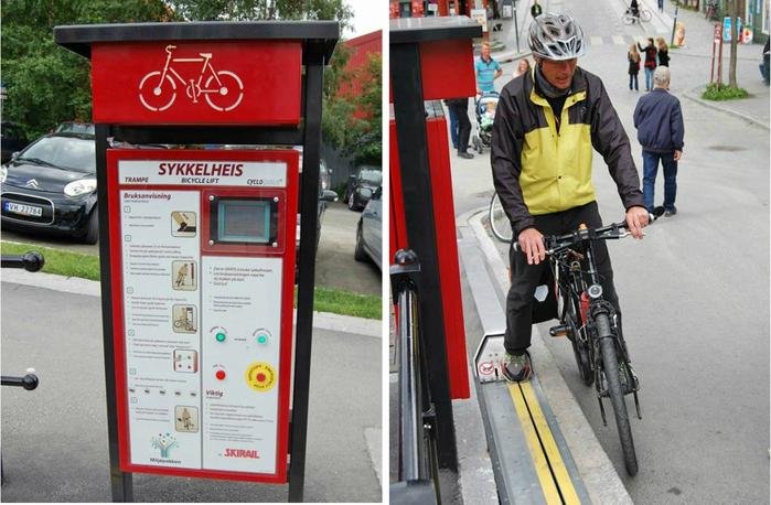 подъемник для велосипедистов 1 (700x458, 350Kb)