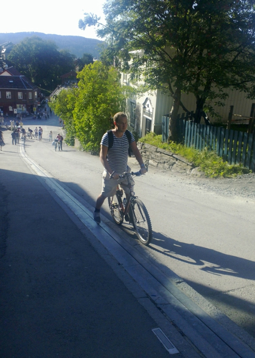 подъемник для велосипедистов 3 (500x700, 385Kb)