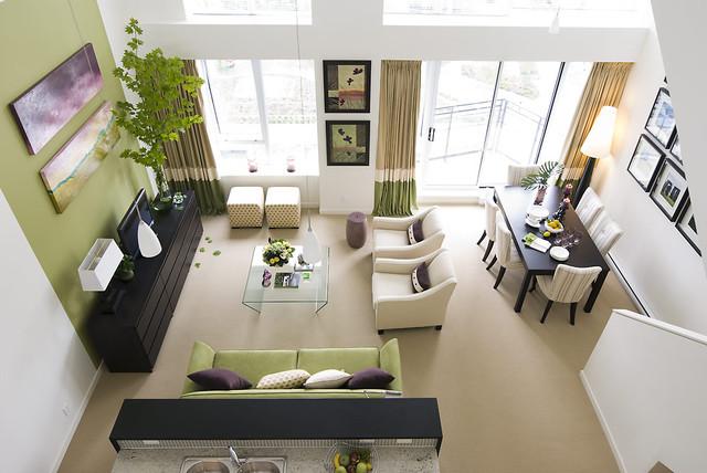 contemporary-living-room-12 (640x428, 83Kb)