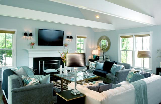 contemporary-living-room-1 (640x416, 87Kb)