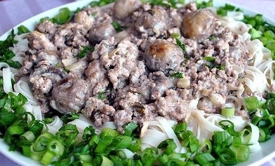 600x450xbeef_stroganoff.jpg.pagespeed.ic.mNVLtTvEN1 (537x324, 99Kb)