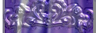 0_4e109_e291359e_L (330x115, 99Kb)