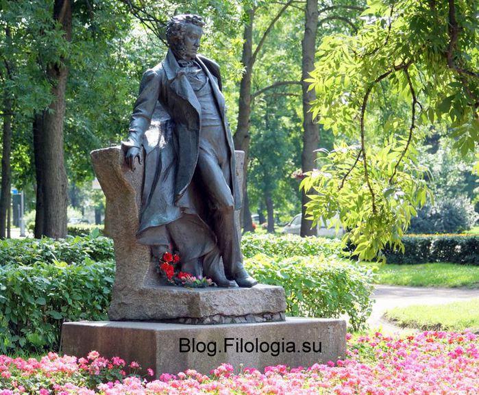 Пушкин в Царском селе/3241858_vorota06 (700x577, 129Kb)
