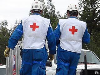 Международный Комитет Красного Креста  (320x240, 45Kb)