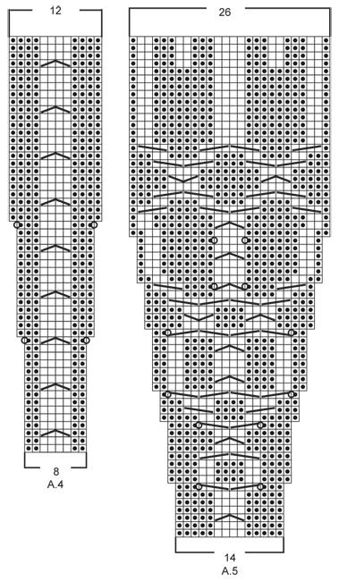 19-diag2 (379x650, 207Kb)