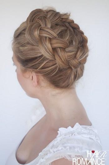 Hair-Romance-high-braided-crown-hairstyle (350x527, 114Kb)