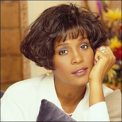 Jonathan Exley WHITNEY HOUSTON1 (421x421, 86KB)