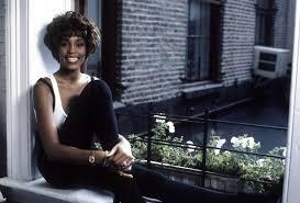 Whitney Houston5 (273x185, 30Kb)