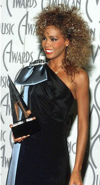 Whitney Houston7 (324x595, 159KB)