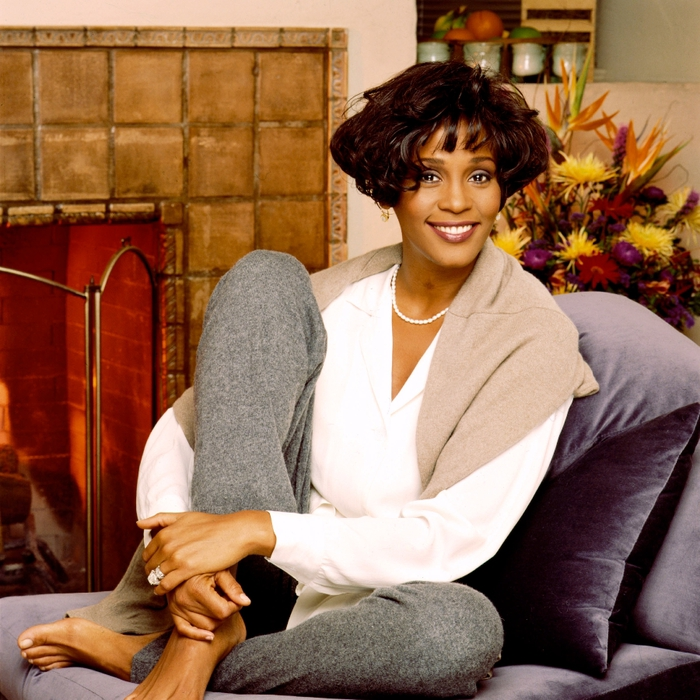 Jonathan Exley WHITNEY HOUSTON5 (700x700, 378KB)