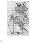 ������ 297250-18037-51422499-m750x740-u72a00 (494x700, 191Kb)