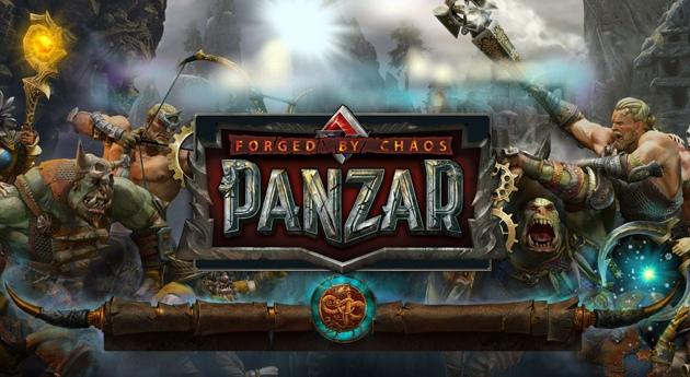 1376435514_panzar-logo (1) (630x345, 262Kb)