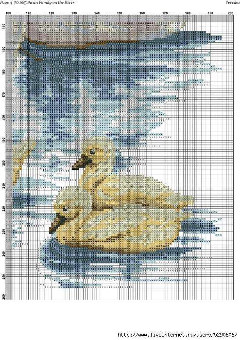 19.xsd-004 (494x700, 351Kb)
