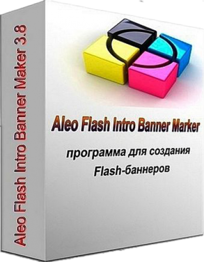 Aleo Flash Intro and Banner Maker (300x414, 224Kb)