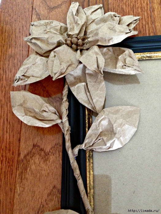 brown Flower.jpg (1) (525x700, 311Kb)