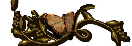 бабочка (450x158, 88Kb)