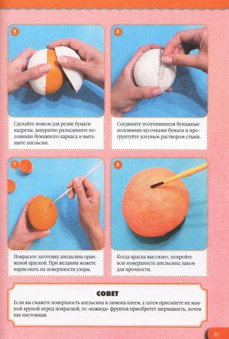 Podelki_iz_pape-mashe.page22 (473x700, 382Kb)
