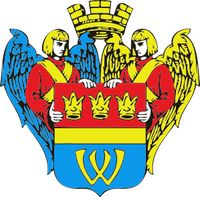 299px-Coat_of_arms_of_Vyborg.svg (200x197, 22Kb)