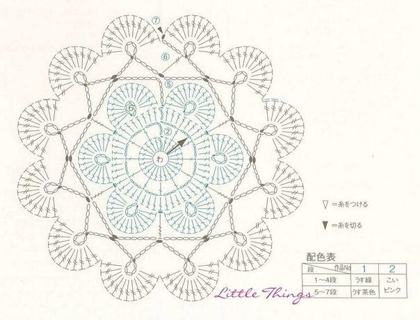 QqhHe7-1Lq4 (604x461, 61Kb)