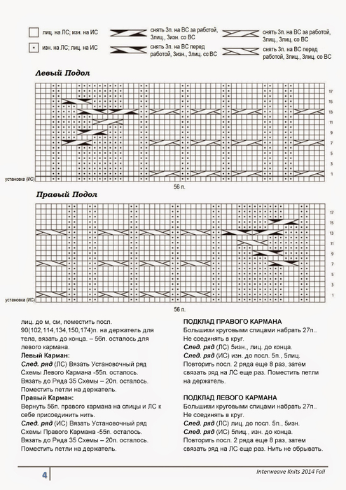 ROOSEVELT CARDIGAN(3) (494x700, 316Kb)