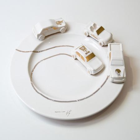 коллекция дизайнерской посуды Five Stars Crockery 7 (450x450, 93Kb)