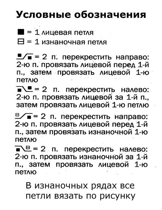 uslovnyie-oboznacheniya (538x700, 175Kb)