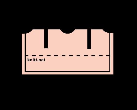 rozovyj-garnitur-s-vyshitoj-koketkoj (442x357, 10Kb)