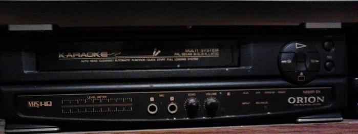 Видеоплеер N688R-5K (700x262, 176Kb)