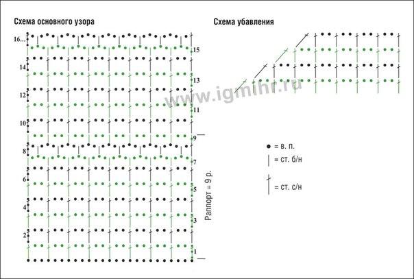 BuinRKPSoTI (604x407, 140Kb)