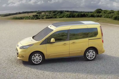 ford_transit (400x267, 40Kb)