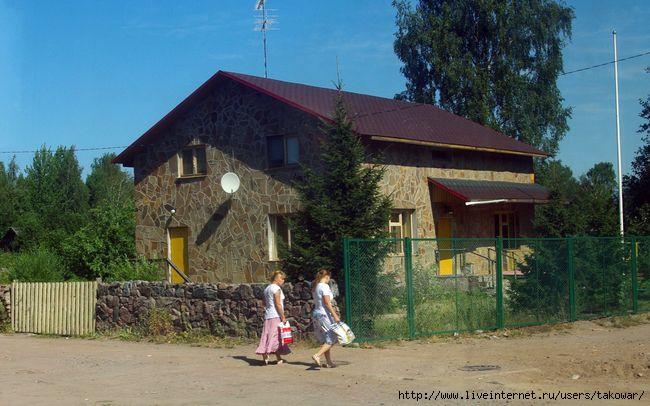 Советский/1413032_IMGP0041 (650x406, 152Kb)