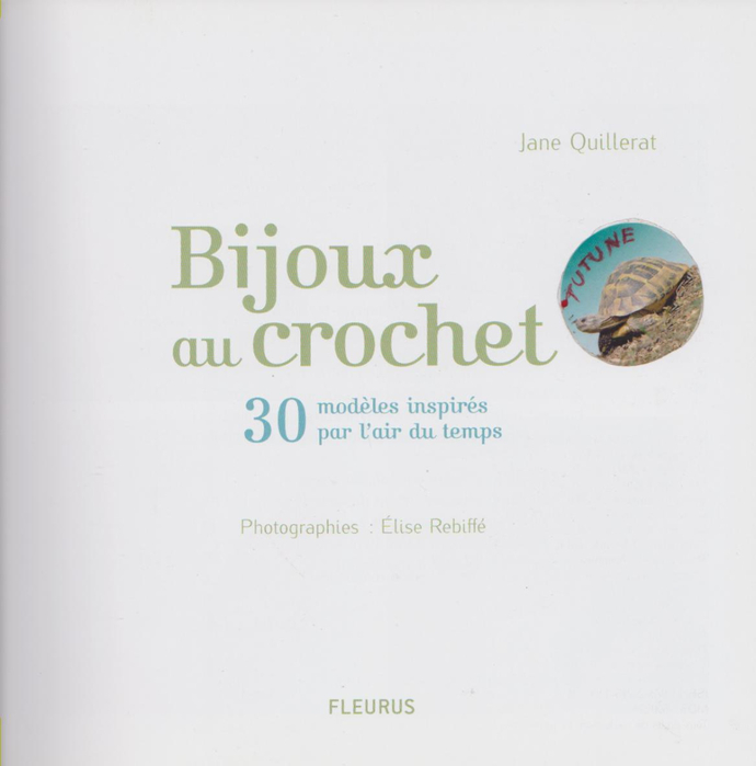 FL_BijouxCro_003 (690x700, 154Kb)