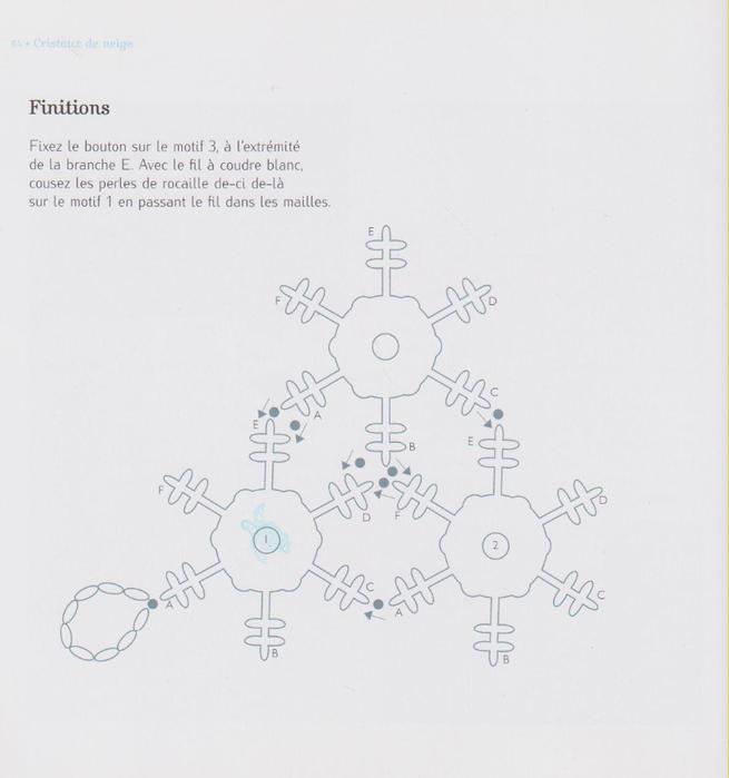 FL_BijouxCro_064 (655x700, 197Kb)