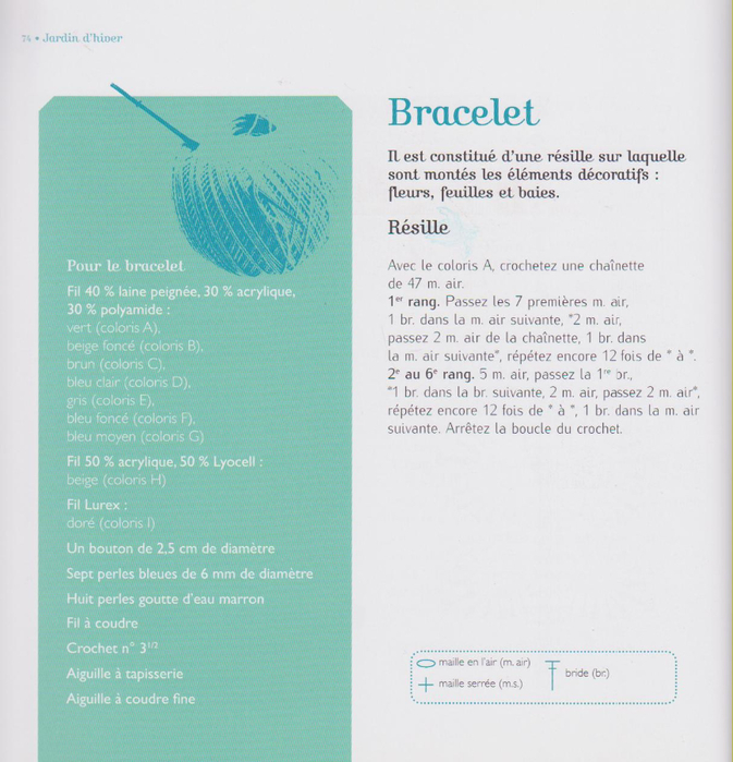 FL_BijouxCro_074 (673x700, 405Kb)