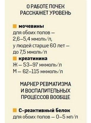 1407696162_O_CHEM_RASSKAZHET_VASH_ANALIZ_KROVI_6 (307x415, 29Kb)