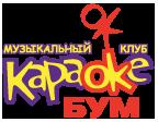 1234664_Karaoke_klyb_BYM (144x112, 7Kb)