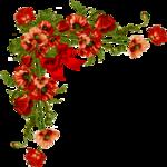 Превью 0_fb6bc_8dba50a9_orig (480x480, 249Kb)