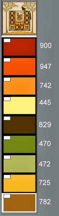 2013 09 22 (5) (192x700, 31Kb)