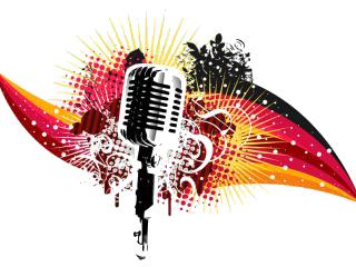 5053532_mikrofon_1_ (320x240, 95Kb)