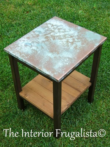 Oxidized Copper Table (2) (375x500, 268Kb)