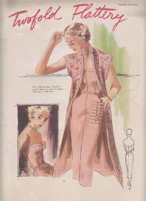 E_modes_royale_spring_summer_1951_page002 (508x700, 343Kb)