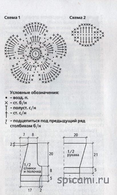 22-2 (411x681, 73Kb)