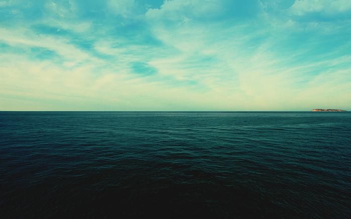 небо море 6 (700x437, 341Kb)