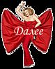 3085196_daleestroinaya_devyshka (79x100, 14Kb)
