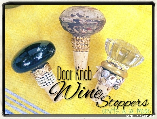 Door-Knob-Wine-Stoppers (545x415, 203Kb)
