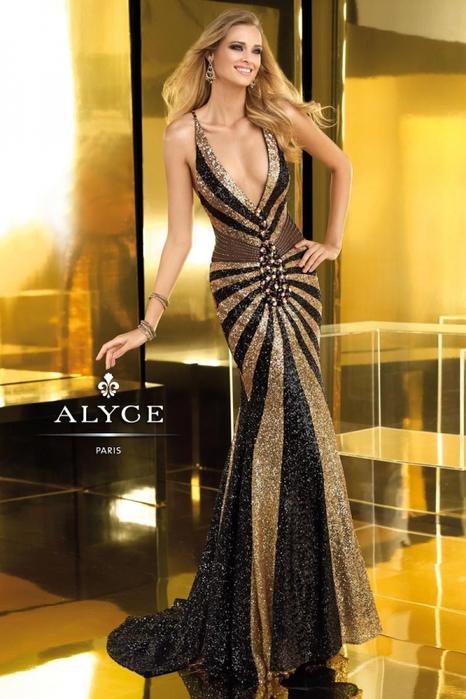 3085196_dress_01 (466x700, 235Kb)