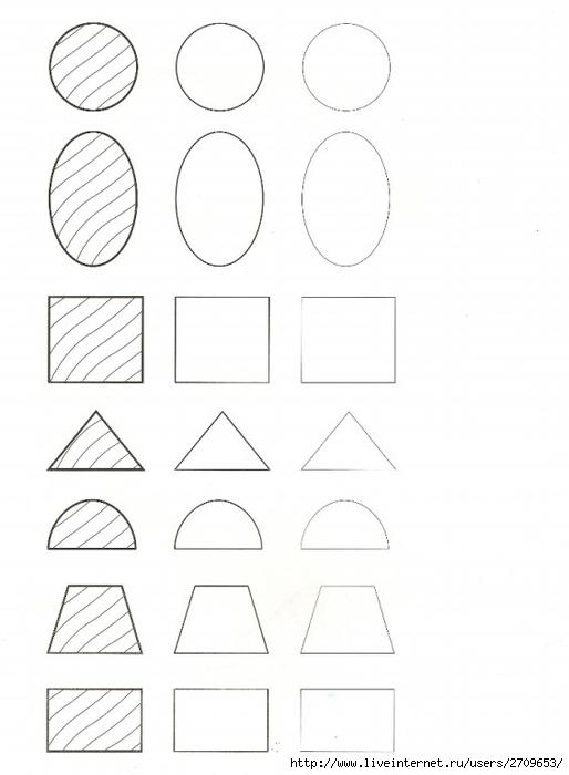 3 - копия (514x700, 121Kb)