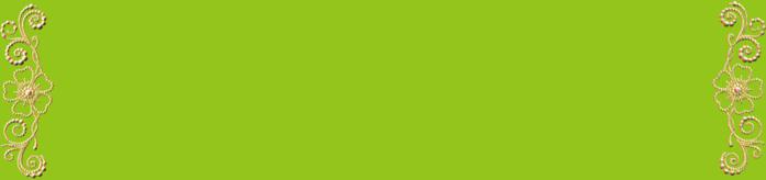 Без имени-2 (700x164, 34Kb)